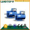 prezzo elettrico prefabbricato del generatore 100kVA della Cina