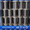 (0.025 tot 5 mm) 316L de Draad van het Roestvrij staal