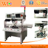 Tabulator-Reparatur-Wärme-Masseverbinder-Maschine
