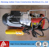 380V/220V micro tipo gru di sollevamento elettrica