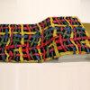 Dresses를 위한 Crepe Polyester Fabric 인쇄