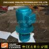 Pompe à eau de refroidissement de moteur électrique