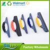 Rodo de borracha do indicador do silicone do limpador da água para o carro ou a HOME