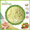 Mcrfee 100% NPK Fertilizante soluble en agua