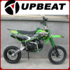 125cc ottimistico Four Stroke Bike, Mini Cross 125cc Pit Bike Lifan Dirt Bike con Klx Body
