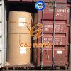 Papier vergé de Rotatrim d'exportation avec le bon prix par rame