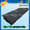Argilla Roofing Sheets/Color Steel Roof Tile a Guangzhou