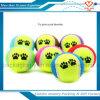Heißer Verkauf! Haustier-Gummikugeln für Hundekauen