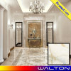 azulejo de suelo esmaltado azulejo de la porcelana del azulejo de la mirada del mármol 600X600 (WG-IMB1615)