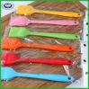 Щетка BBQ выпечки печенья инструмента кухни силикона