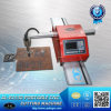최신 판매 휴대용 CNC 플라스마 프레임 금속 절단기