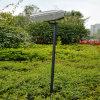 電気のない太陽中庭ライト