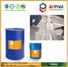 Operación fácil ningún sellante común concreto de la contaminación