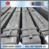 Fabbrica d'acciaio della costruzione che costruisce barra piana d'acciaio calda