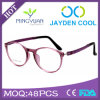 2015 Colorful Tr90 Spectacle Glasses Latest Fashion Eyeglasses Optical Frame