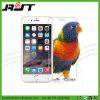 De in het groot Mobiele Beschermer van de Film van het Scherm van iPhone van de Appel van het Glas van de Telefoon van de Cel Toebehoren Aangemaakte 6/6s
