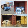 Dx51d ASTM 792 Alu-Zinc Steel Coil
