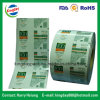 Pellicola di rotolamento/pellicola impaccante per la macchina dell'Automatico-Imballaggio per sciampo