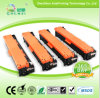 125A laser Toner Cartridge Compatible para HP CB540A