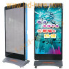 移動可能なLED Advertizing Player/HD LED ModuleかCustomized LED Display