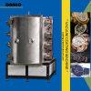 Лакировочная машина вакуума цвета нержавеющей стали IPS
