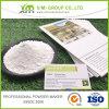 Ningún efecto sobre el sulfato de bario de Precipiated de la viscosidad Baso4 0.7 Um