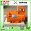 Synchroner Drahtbürste-Wechselstromerzeuger Generator-STC-/St 100% kupferner