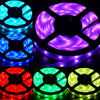 СИД Strip Light Multi Colors Waterproof 5050SMD 30/60LEDs Per Meter с Remote Controller
