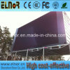 Customized High Cost-Effective Waterproof Outdoor P16 LED Advertising Display