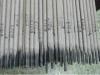 Заварка штанга Aws E7018 нержавеющая
