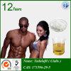 Hot Sale Sex Enhancers 171596-29-5 Tadalafil