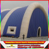 خيمة عملاقة خارجيّ قابل للنفخ, فسطاط قابل للنفخ, قابل للنفخ مقصور خيمة