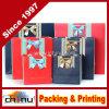 Bolsa de papel del regalo de las compras del Libro Blanco del papel de arte (210176)
