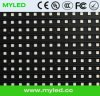 Modules LED, module LED Epistar, module LED CREE, module LED Nichia