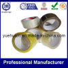 avec OIN et GV Adhesion Super Clear Packing Tape