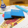 Batería del teléfono móvil I9000 para Samsung