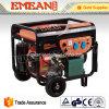 Generador de la gasolina del uso del hogar del arranque eléctrico 2016 con CE