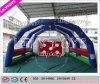 Lilytoys Highquality Inflatable Soccer Sport Game Shooting Game per Kids (J-SG-050)
