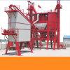 QLB3000 - Impianto di miscelazione dell'asfalto, pianta d'ammucchiamento dell'asfalto mobile