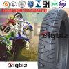 Grosses schlauchloser Reifen der Größen-110/90-16 für Motorrad