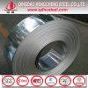 Le zinc de G60 Dx51d a enduit la bande en acier laminée à froid