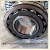 (22308) Stable Quality Spherical Roller Bearing