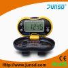 Podómetro Básico-Funtion (JS-206B)