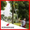 Koham оборудует длинний литий вырезывания достигаемости