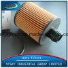Automobiele Filter van de Olie van het Deel 93195862