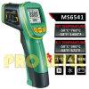 Termômetro infravermelho Non-Contact exato de Pfofessional (MS6541)