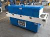 Máquina de empacotamento de alumínio do encolhimento do calor do perfil