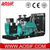 AOSIF 500KVA Diesel Generator Set