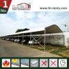 Aluminiumminiabdeckung-Festzelt-Zelt für Verkauf