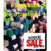 卸し業者の羊毛毛布、北極の羊毛毛布、珊瑚の羊毛毛布